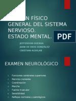 Funciones cognitivas Sup.pptx