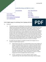 Grade1_TEKS_0814.pdf
