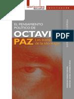 09_Pensamiento_pol.pdf