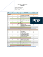 PROGRAM_TAHUNAN_SIMULASI_DIDITAL.docx