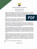 6-RDAC-Parte-139-Enmienda-3-17-sep-2015-