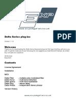 Delta Series Manual.pdf