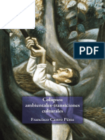 33_Colapsos.pdf