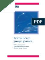 klinger-borosilicate-gauge-sight-glasses-2007.pdf
