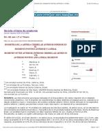 BIOMETRIA DE LA ARTERIA CEREBELAR ANTERIOR-INFERIOR EN EL SEGMENTO PONTINO-ANTERIOR Y LATERAL.pdf