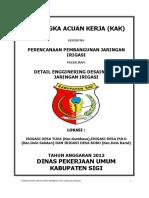 KAK PERENC.IRIGASI 2013.pdf