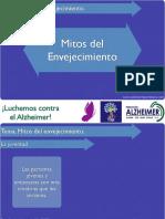 tema-mitosdelenvejecimiento-.pdf