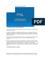 automotivacion con PNL.doc