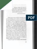 Bonsái Guadalupe Nettel.pdf