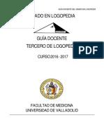 Guia 3 Logopedia 2016-2017.pdf
