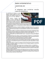 GENERO DE INTERPRETATIVO.docx