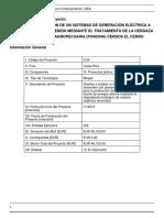 EEP_Report_1358960575022