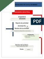 ERGO.T03.WC.resumen de Biomecanica y Antropometria