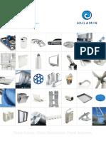 Hulamin_IAR_2012.pdf