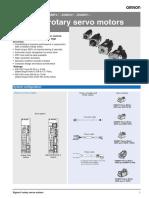 I74E-EN-01+Sigma5-Motors+Datasheet