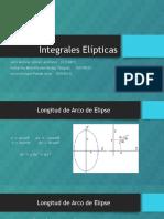 Integrales Elípticas.pptx