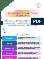 PATOGENIA_DE_LA_ENFERMEDAD.pdf