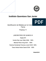 Reporte Practica de Quimica 11.docx