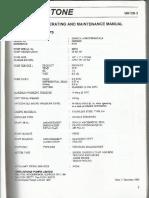 girdlestone 2.pdf