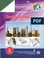 GAMBAR TEKNIK X-1.pdf