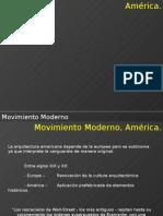 18 - MOMO américa