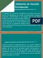 unidad_2.pdf