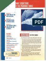Chemistry Chpt 05.pdf