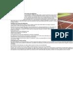 La pista de atletismo.docx
