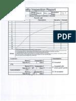 ZSMG_0498_QI Report.pdf