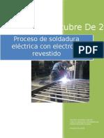 Trabajo FInal_electrodo Revestido