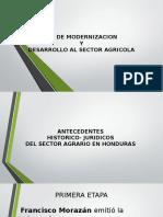 PRESENTACIONES DERECHO AGRARIO.pptx
