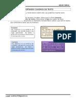 02 Microsoft Word Cuadros de Texto