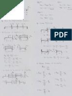 76283805 Metodo de Cross Problemas Resueltos Analisis Estructural (1)