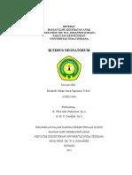 COVER Ikterus Neonatorum