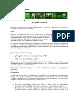 ACTIVIDAD_1_Semana 2Nuevo.doc