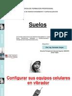 0 Suelos.pdf