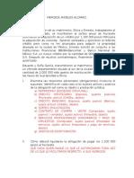ANGELES_MERCEDES_act3_casopractico.docx
