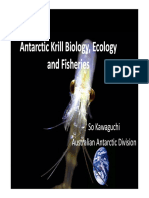 1.1_Introduction to krill_for studets.pdf
