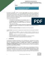 INSTRUCTIVO_PARTICIPACION_ESTUDIANTIL