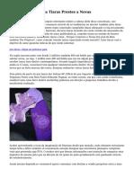 date-57e4ac32df6577.18950359.pdf