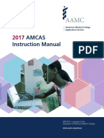 2017 Amcas Instruction Manual Final