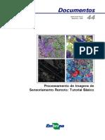 DOC-44-05.pdf