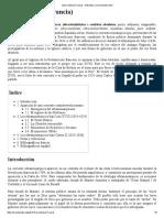 Ultrarrealista (Francia) - Wikipedia, La Enciclopedia Libre