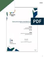 ACIDOS GRASOS.pdf