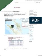 Download Landsat 8 - MUDAH Dan GRATIS