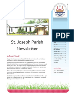 Newsletter 2015 v1 issue1.pdf