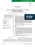cma152e.pdf