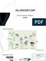 Brochure Cloud Analytics