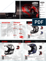 ZUES 2009 Catalogue