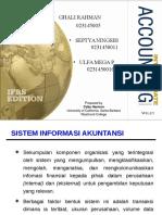 PPT_IA1_Chp_3